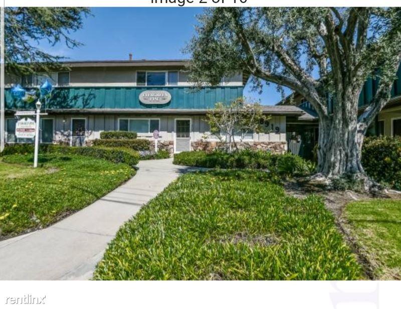 8919 longden ave 18, Temple City, CA - $1,495