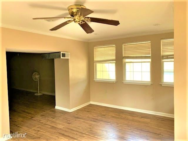 1400 LA94 (Mills Hwy), Breaux Bridge, LA - $895