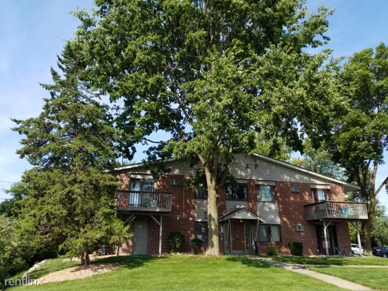 11210 12th Ave. N. 11, Plymouth, MN - $1,275