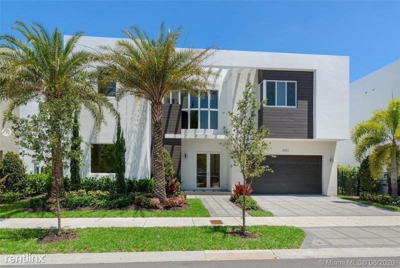 10051 NW 75th Ter, Doral, FL - $6,975