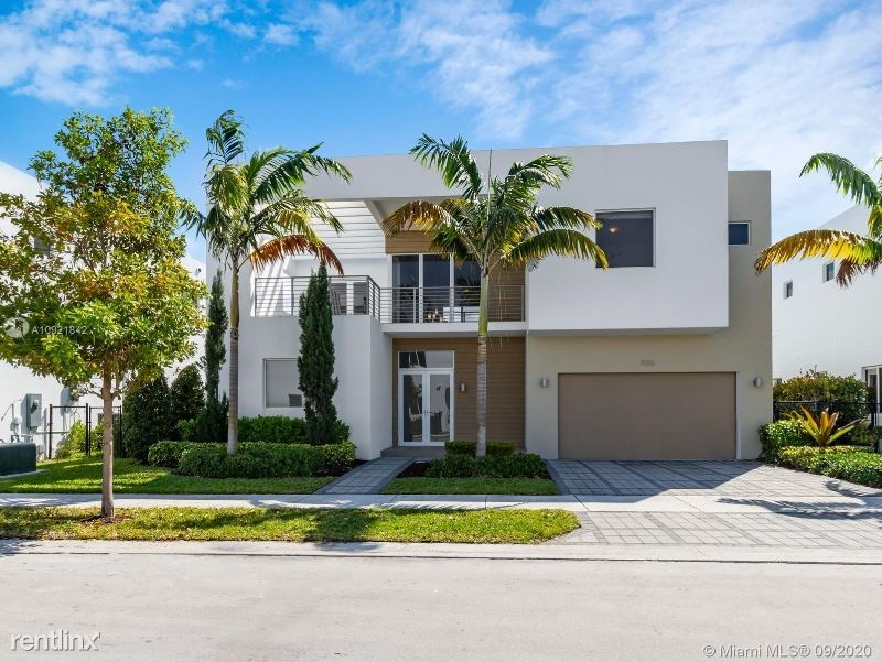 7555 NW 100th Ave, Doral, FL - $4,600