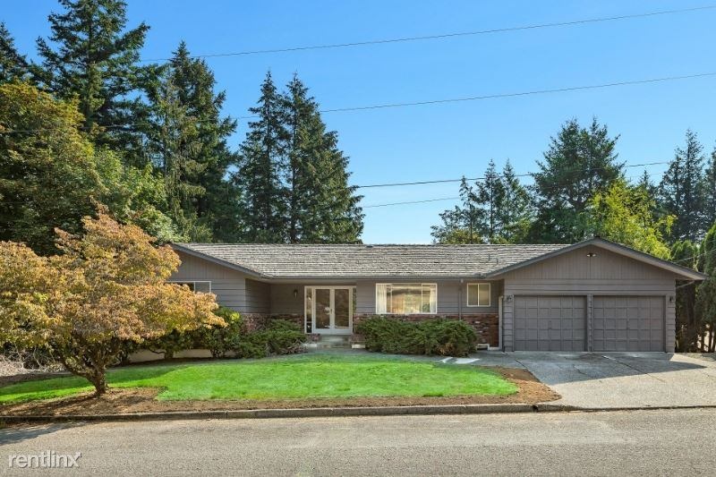 15546 SE Green Hills Ct, Happy Valley, OR - $3,400
