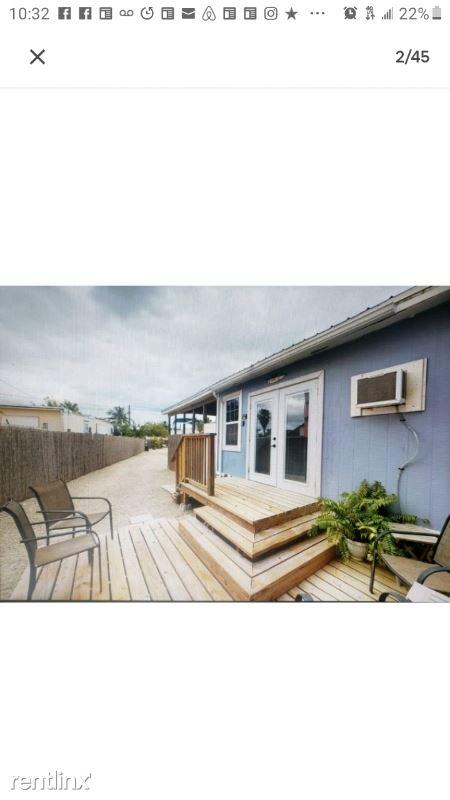11 Sexton Cove Rd, Key Largo, FL - $2,000