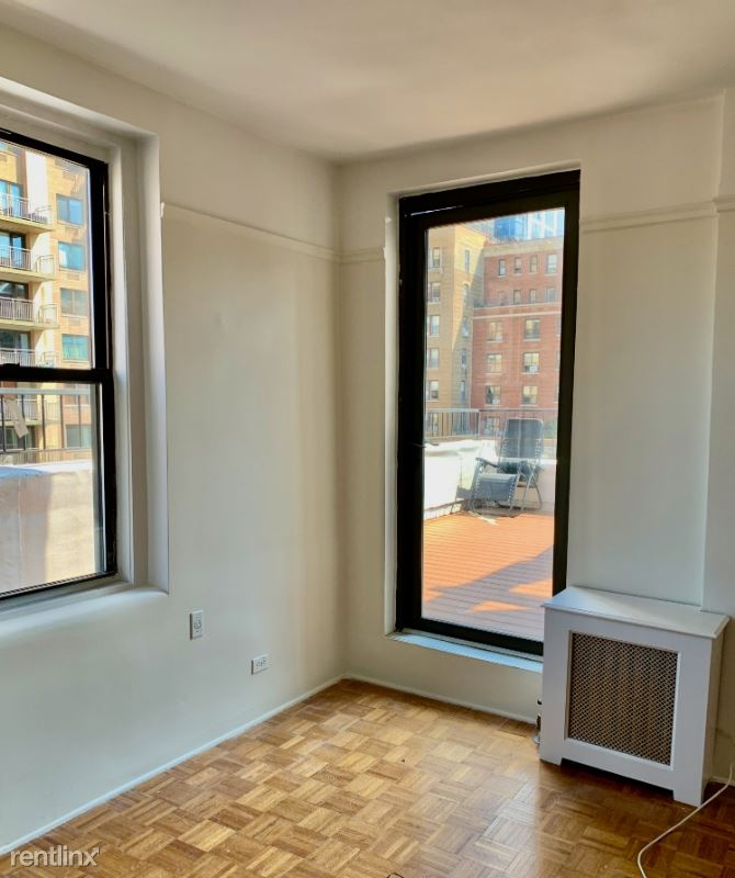 220 West 71st Street 102, New York, NY - $2,150