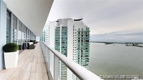 1300 Brickell Bay Dr Unit Ph 02, Miami, FL - $15,000