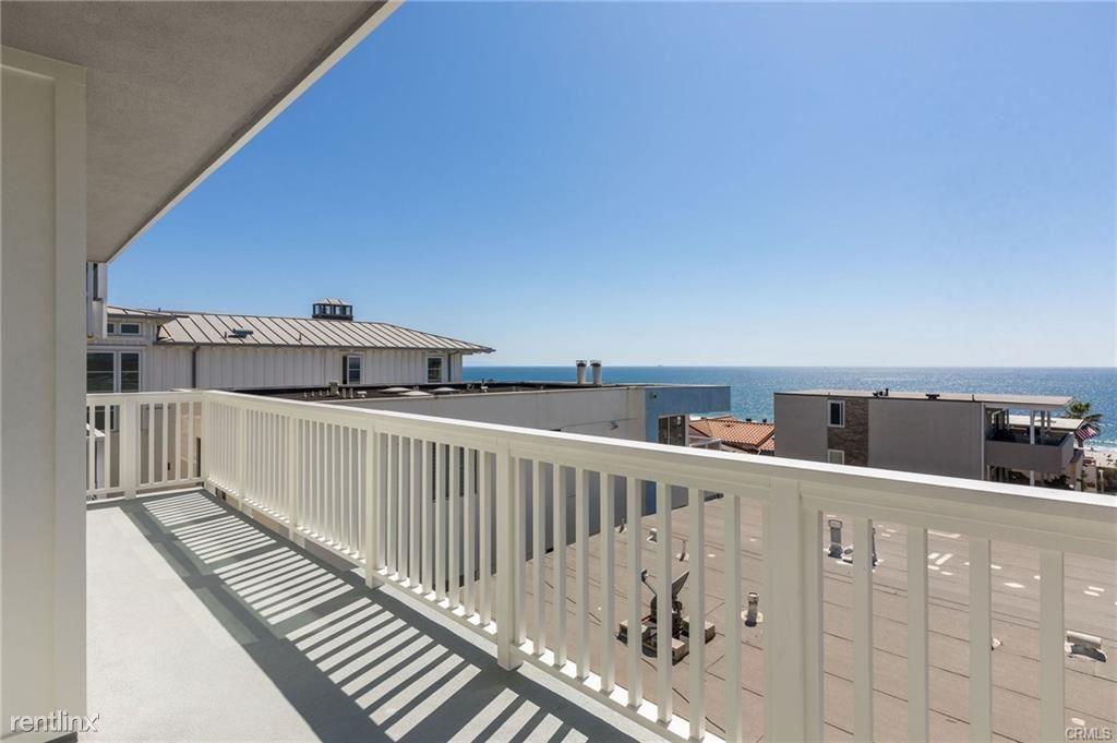 3309 Bayview Dr, Manhattan Beach, CA - $5,800