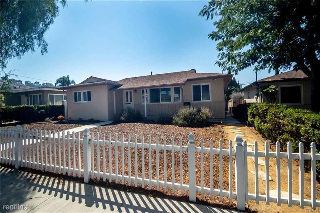 24231 Ward St, Torrance, CA - $3,300