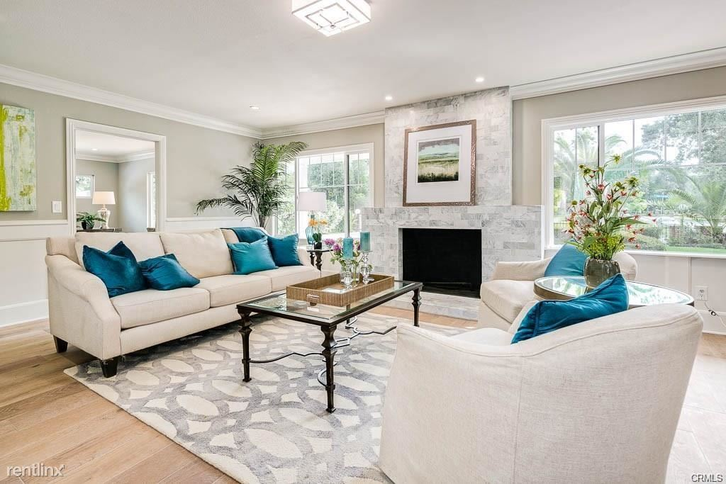1301 San Carlos Rd, Arcadia, CA - $8,500