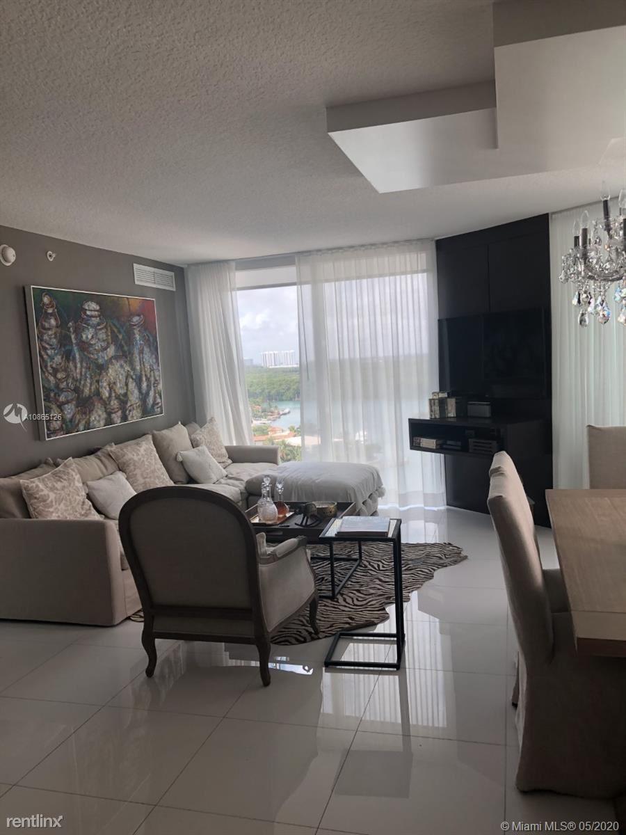 250 Sunny Isles Blvd, Sunny Isles Beach, FL - $4,700