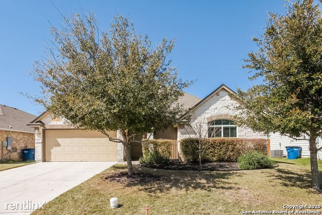 927 Avery Pkwy, New Braunfels, TX - $2,100