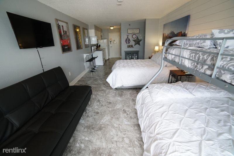 1207 S Ocean Blvd 51305, Myrtle Beach, SC - $700