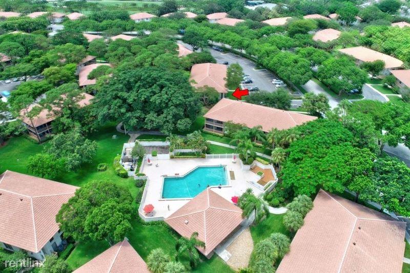 117 Brackenwood Road 117, Palm Beach Gardens, FL - $6,000
