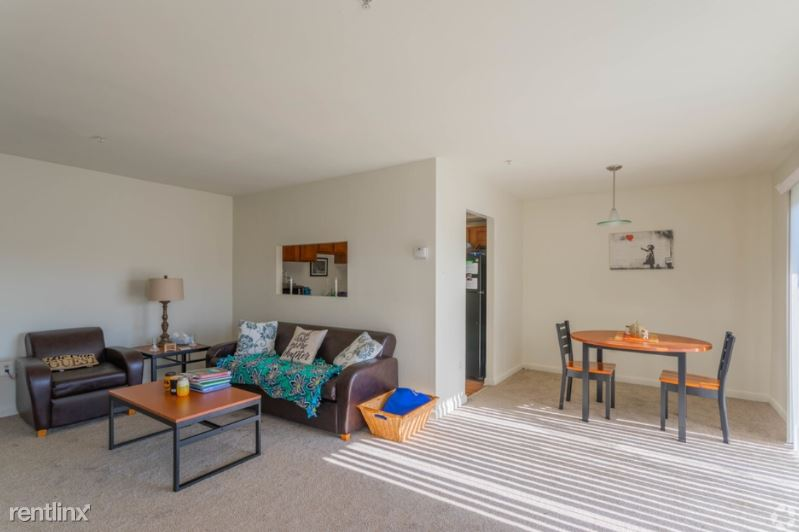 4800 Berwyn House Rd 019, College Park, MD - $1,350