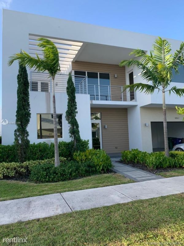 10067 NW 75th Ter, Doral, FL - $4,600