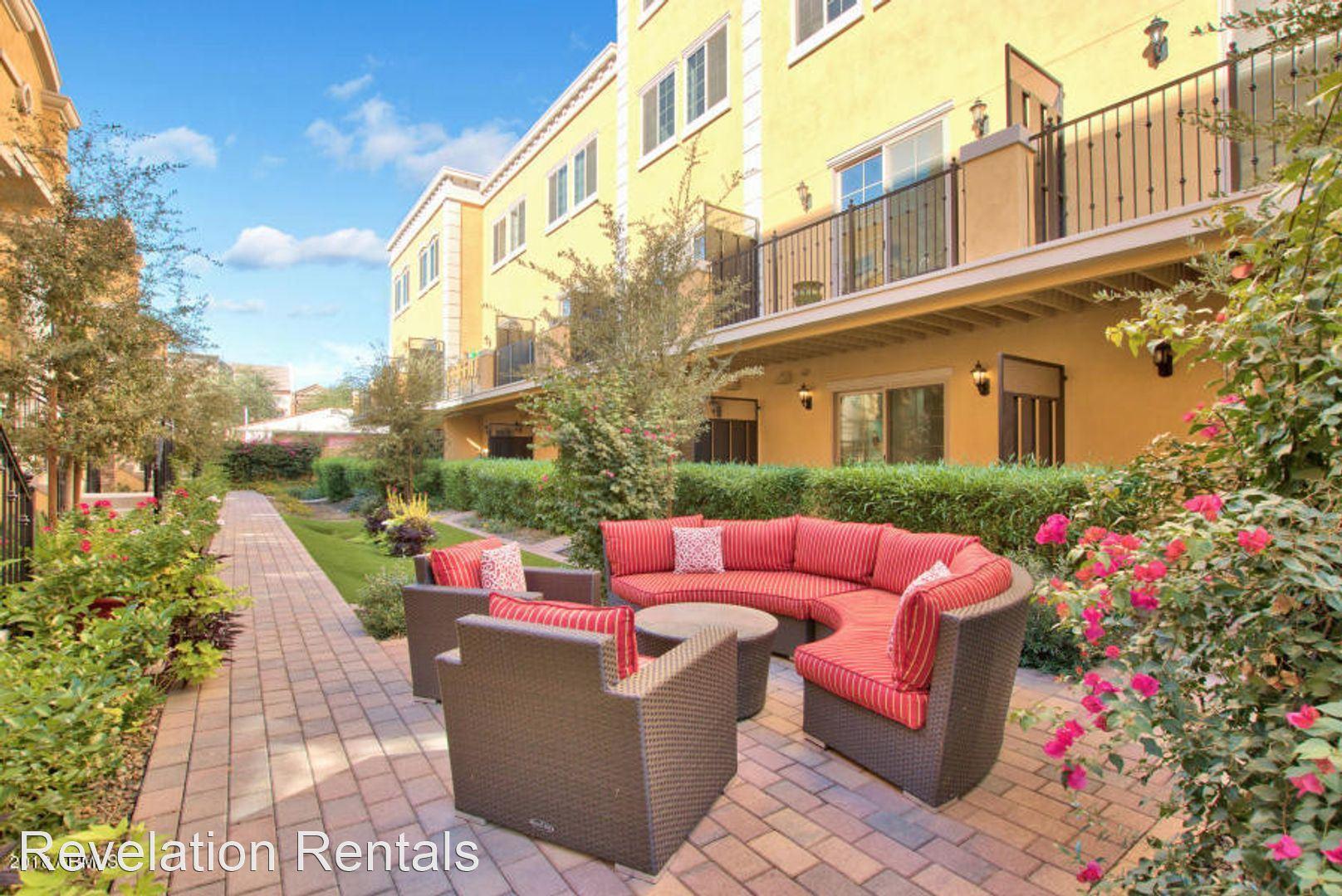 421 W 6th Street 1009, Tempe, AZ - $2,275