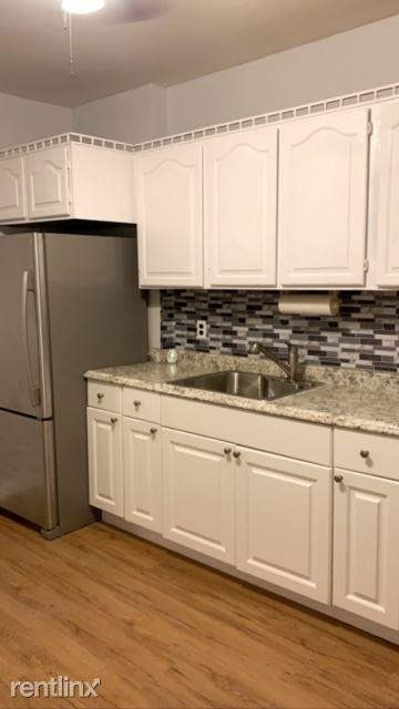 Bonnefoy Pl, New Rochelle, NY - $2,650