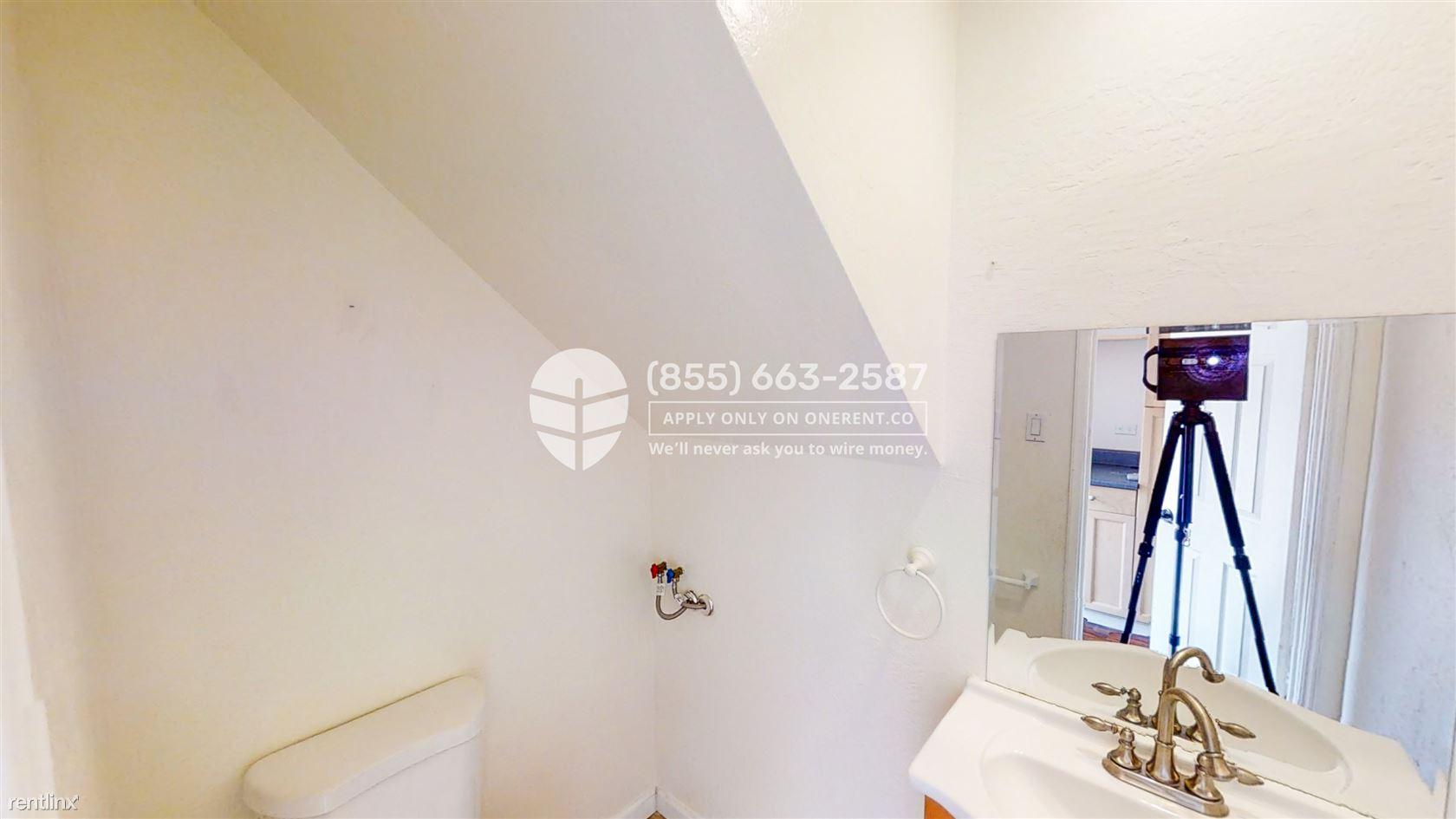 4204 Admiralty Ln, Foster City, CA - $3,500