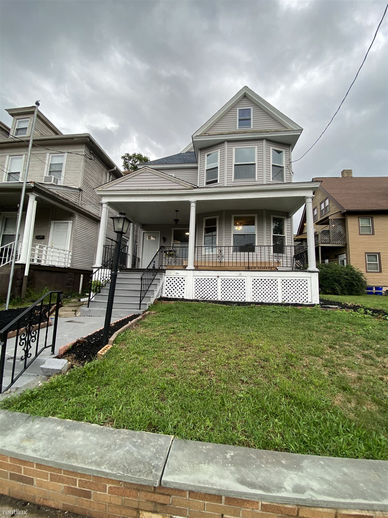 308 North Irving Avenue, Scranton, PA - $1,800