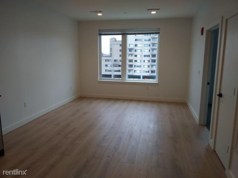 Ocean Ave 505, Revere, MA - $2,220