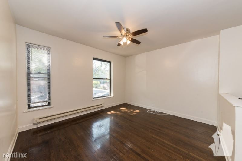 3815 N Greenview Ave 1N, Lake View, IL - $1,595