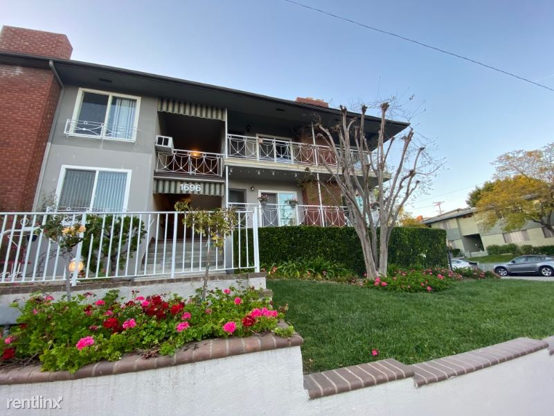 333 Raymondale Dr C, South Pasadena, CA - $2,245