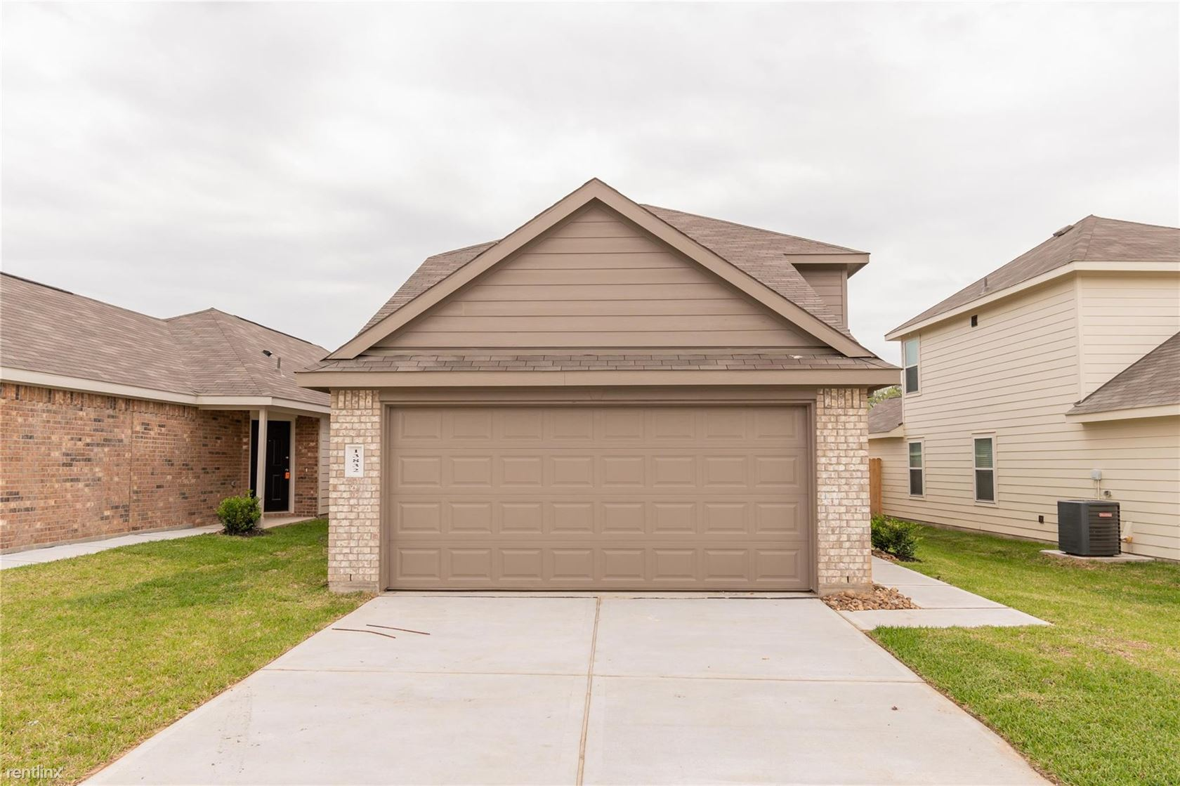 13832 Forest Springs Ln, Willis, TX - $1,475