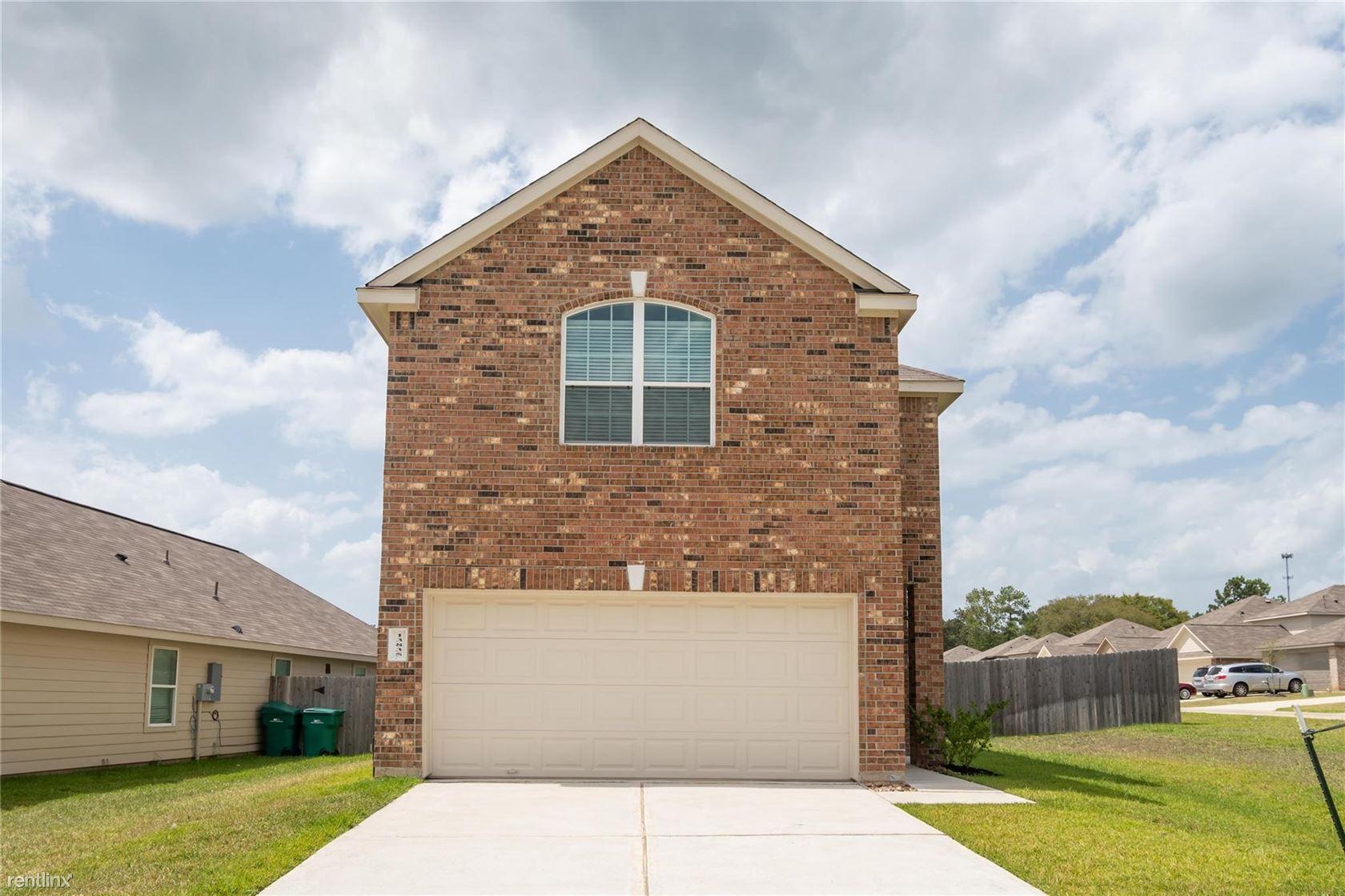 13835 Winding Path Ln, Willis, TX - $1,475