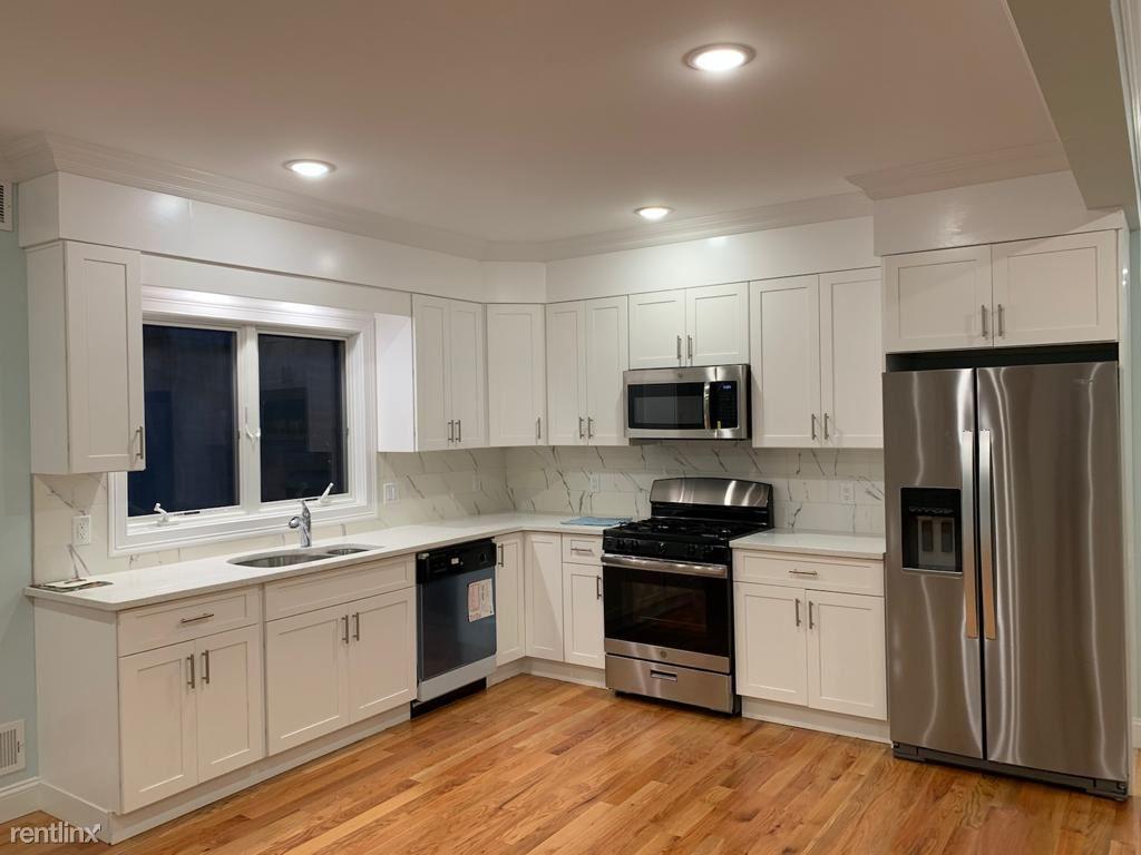 458 Shaler Blvd, Ridgefield, NJ - $2,795