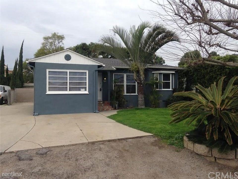 2727 Andreo Ave, Torrance, CA - $3,095