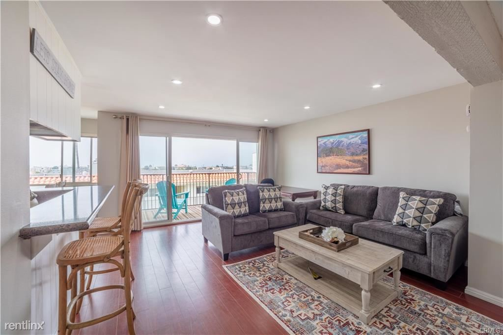 1720 Ardmore Ave Apt 323, Hermosa Beach, CA - $4,500