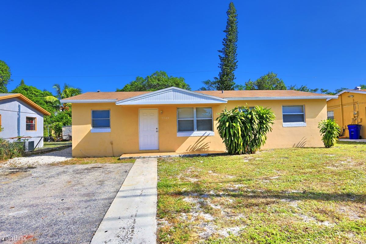 5340 NE 9th Avenue, Deerfield Beach, FL - $1,729