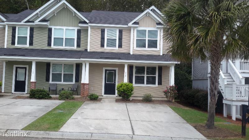 116 Hidden Palms Blvd, Summerville, SC - $1,450