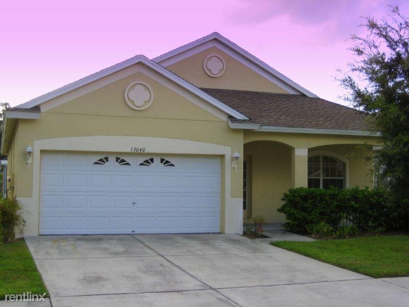 13040 Terrace Springs Dr., Temple Terrace, FL - $1,595