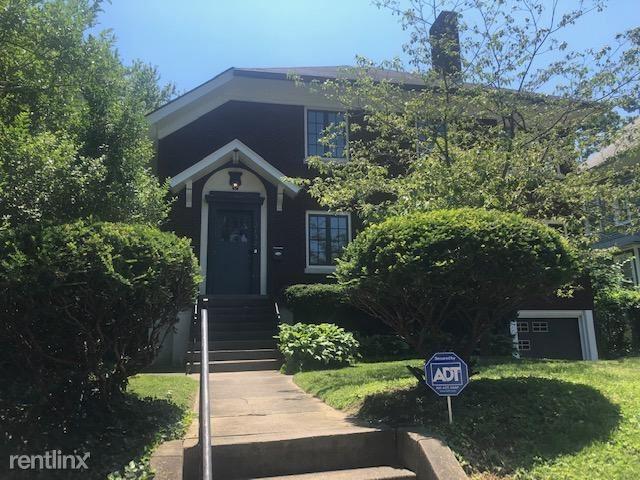 2132 Bonnycastle Ave 100, Louisville, KY - $1,999