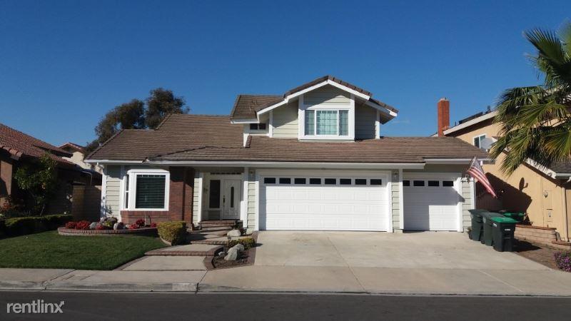 1014 Begonia Ave, Costa Mesa, CA - $4,000