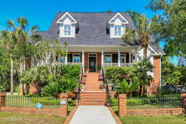677 Lake Frances Dr, Charleston, SC - $4,000