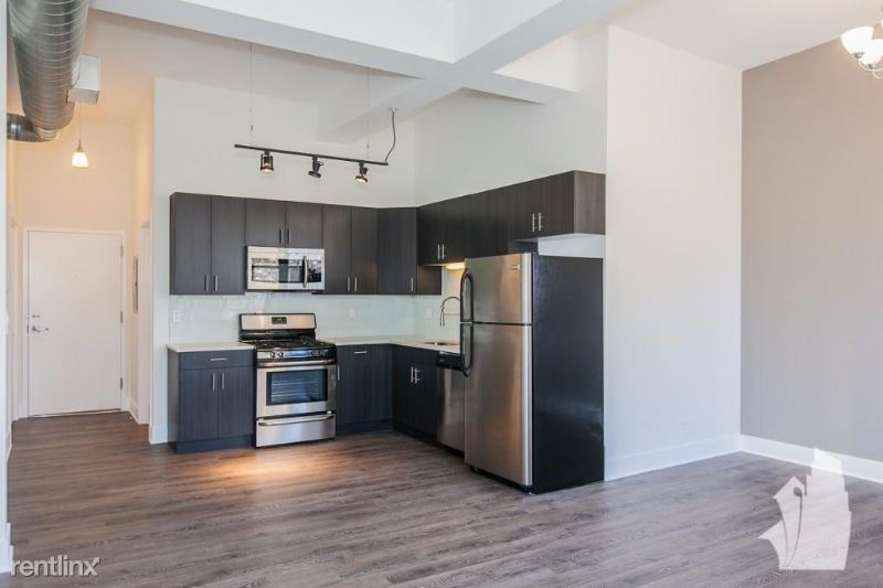 2113 S State Rd 07, Chicago, IL - $1,825