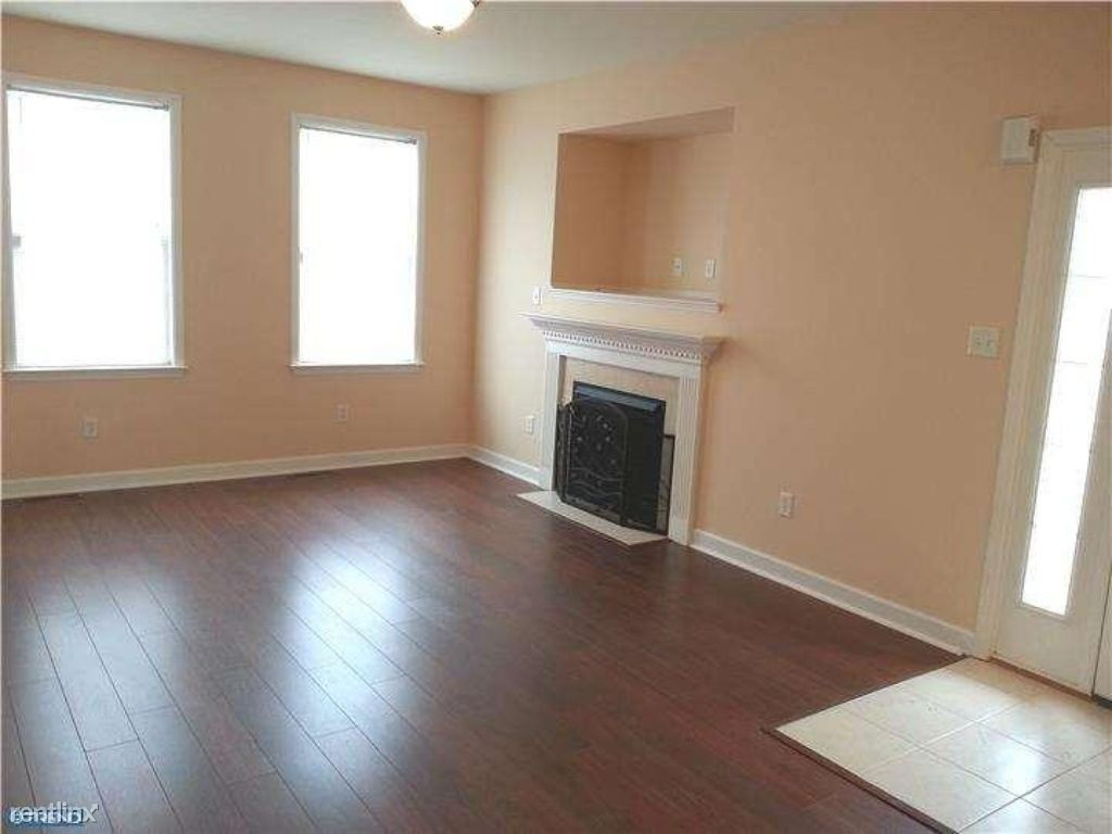 House for Rent in Wyomissing