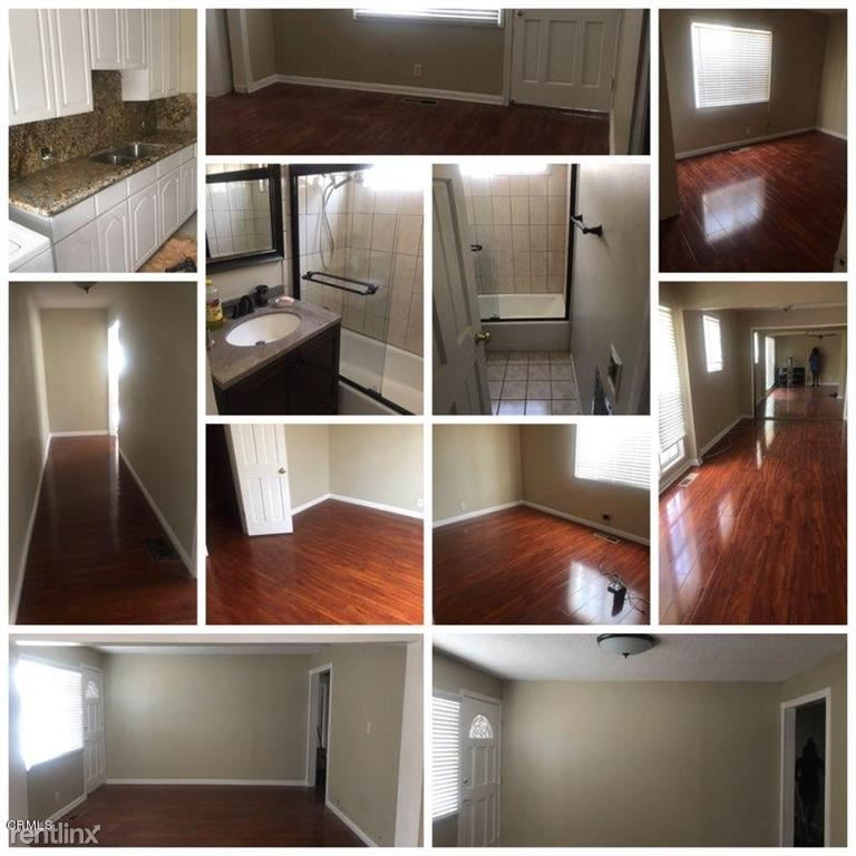 813 Larch St Apt A, Inglewood, CA - $3,500
