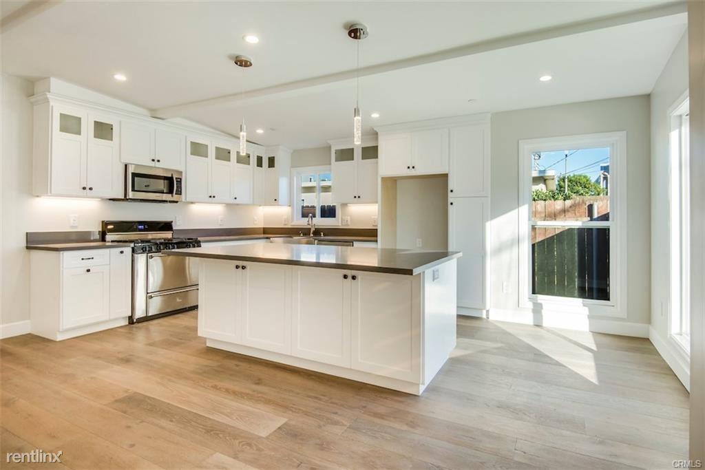 733 30th St, Hermosa Beach, CA - $4,200