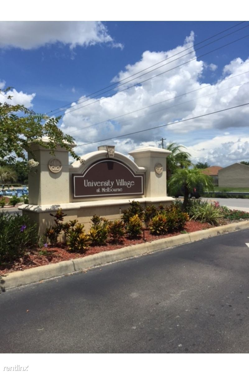 3532 D'Avinci Way 5-2025, Melbourne, FL - $1,135