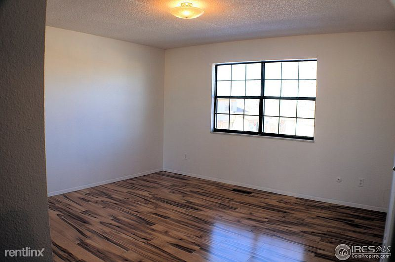 3405 West 16th Street, Greeley, CO - $1,800