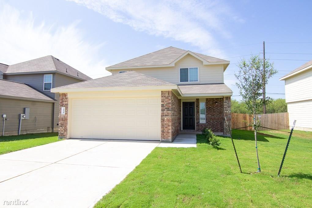1136 Crossing Dr, Bryan, TX - $1,700