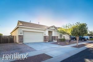 25726 Desert Mesa Drive, Surprise, AZ - $1,900