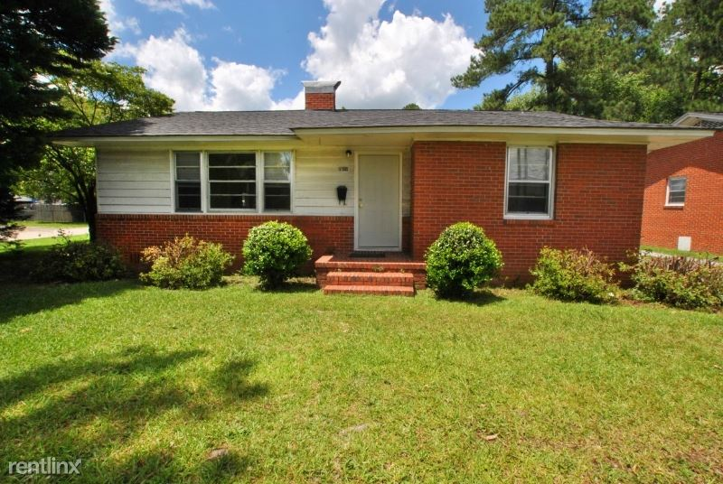 1763 Gregg Ave, Florence, SC - $1,799
