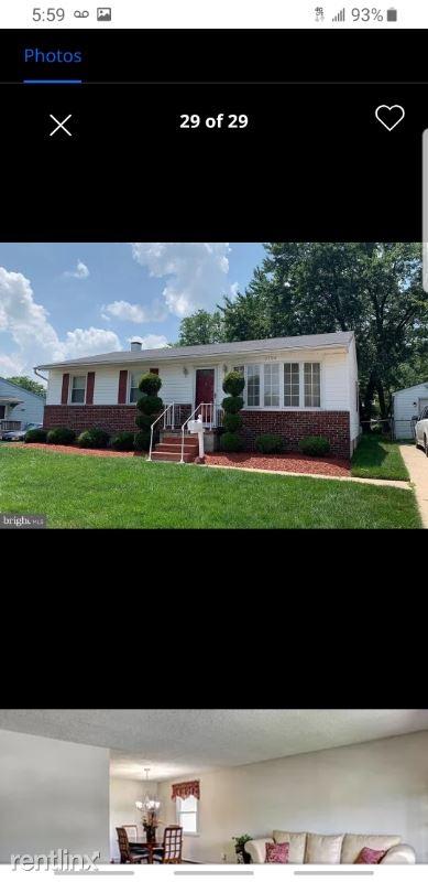 2104 Gaybrook Rd, Windsor Mill, MD - $2,200