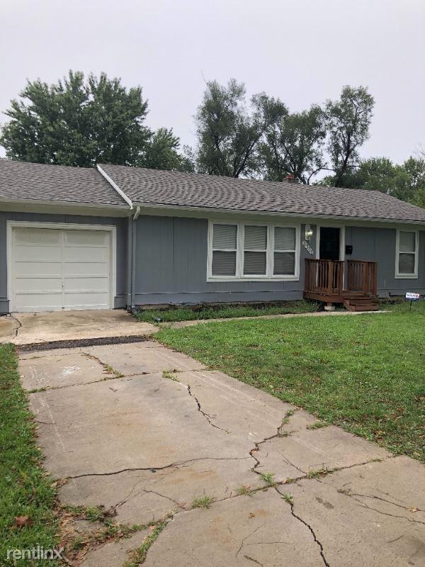 6300 E 149th St, Grandview, MO - $1,050