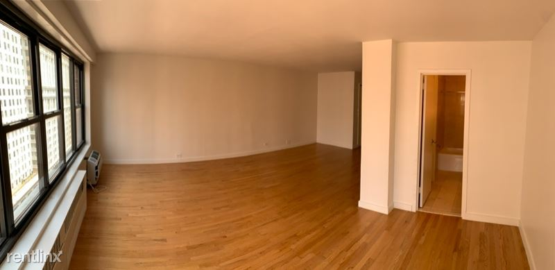 145 FOURTH AVE NYC PH00, NYC, NY - $3,850