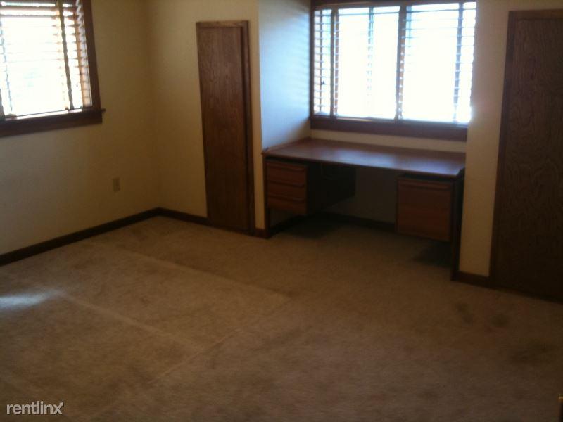 265 Waite St., Los Alamos, CA - $750