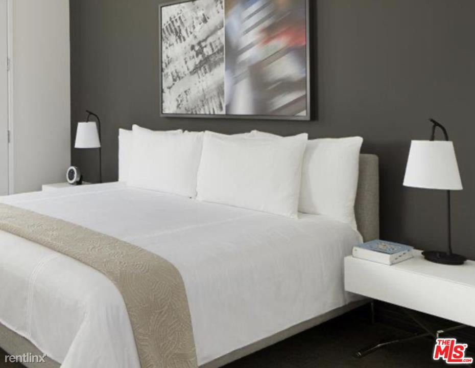 155 N Crescent Dr # 1BPS, Beverly Hills, CA - $8,215